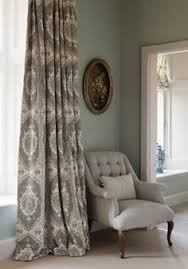 Linden Street Curtains Madeline by Oh Yes What I Wish My Apt Looked Like Pinterest