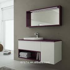Small Double Sink Cabinet by Bathroom Design Small Vanity Sink 24 Inch Bathroom Vanity Double