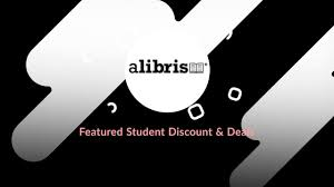 30% + Off - Alibris Student Discount/Coupons! Restaurant Coupons Near Me 2019 Fakeyourdrank Coupon Alibris New Promo Codes Di Carlos Pizza Alibris Code 1 Off Huggies Scannable Difference Between Discount And Agapea Coupons Free Shipping Verified In Dyndns 2018 Mma Warehouse Codes Allposters Avec Posters Coupon 25 Off Rico Top Promocodewatch Wchester Winter Woerland Expedia How To Get Car Insurance After Lapse Godaddy Search Shop Nhl Free Shipping Tidal Student Second City Chicago Great America Illinois