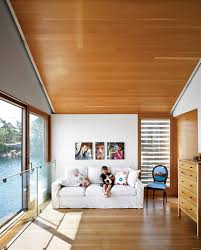 Interior & Architecture: Floating Lake Home Design Ideas With ... Lake House Bedroom Decor Home Design Nantahala Cottage Gable 07330 Lodge Room 2611 Sq Ft Interior House Fniture Ideas Decorating Ideas Southern Living Viewzzeeinfo Top Interiors Images Decorations Rustic Best Stesyllabus Pinterest Unique Photo Ipirations Cabin Within 87