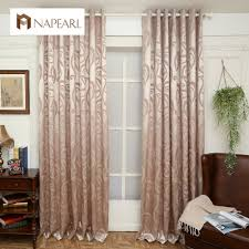 105 Inch Blackout Curtains by Compare Prices On Curtains Modern Designs Online Shopping Buy Low