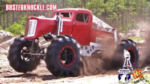 INTRUDER 2.0 MEGA TRUCK GETS ROWDY AT TCR - YouTube Dit Weekend Mega Trucks Festival Den Bosch Bigtruck Gezellig 2017 Megatrucksfestival 2016130 2016 In Den Gone Wild Archives Busted Knuckle Films Image Megamule2jpg Monster Wiki Fandom Powered By Wikia Vierde Op Komst Alex Miedema Texas Truck Accident Lawyer Discusses 1800 Wreck Up Close And Personal With Jh Diesel 4x4s Florida Big Tires Sling Mud To The Sky Elegant Todays Cool Car Find Is This 1979 Ford Racingjunk News