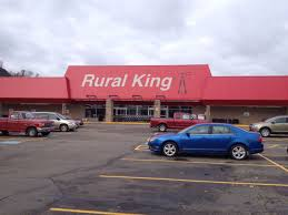 Store Locator : Rural King Pricted Impacts Eos Ecoenergy Inc Coffee Culture Cafe Eatery Home Sobeys The Barn Nursery Landscape Center Simcoe Ontario Wikipedia Hdware Weekly Flyer December 7 13 2017 Flyers 25 Best West Warwick Ideas On Pinterest Christmas Pillow Wellington Advtiser Classifieds County 3348 Ferris Street Burlington On Mls H4007969 For Sale Ipdent Grocer