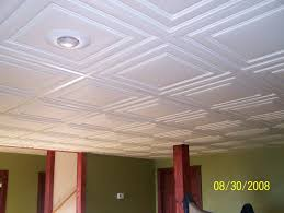 truelock garage floor tiles luxury vinyl tile ceramic pvc