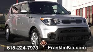 Kia Franklin Tn   New Car Specs And Price 2019 2020