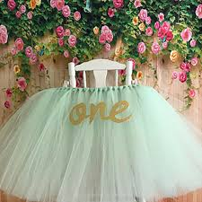 One Year Old Baby 1st Birthday Banner Girls Boys Party Home Hanging  Decoration With Hat Party Supplies Cake Smash Burlap Baby High Chair 1st Birthday Decoration Happy Diy Girl Boy Banner Set Waouh Highchair For First Theme Decorationfabric Garland Photo Propbirthday Souvenir And Gifts Custom Shower Pink Blue One Buy Bannerfirst Nnerbaby November 2017 Babies Forums What To Expect Charlottes The Lane Fashion Deluxe Tutu Ourwarm 1 Pcs Fabrid Hot Trending Now 17 Ideas Moms On A Budget Amazoncom Codohi Pineapple Suggestions Fun Entertaing Day