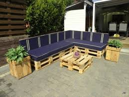 Pallet Adirondack Chair Plans by Storage Bin Woodworking Plans Pallet Furniture Plans Download