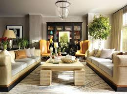Safavieh Furniture Nyc Glamorous Chairs In Living Room