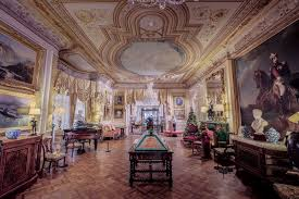 100 Country Interior Design Free Images Architecture Mansion House Building Palace
