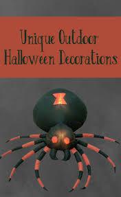 Outdoor Halloween Decorations Amazon by 364 Best Halloween Every Day Images On Pinterest Halloween