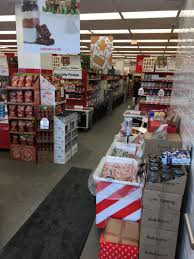 Bulk Barn - 171 East Liberty St, Toronto, ON Online Weekly Bulk Barn Flyer Cadian Flyers The Candy Bar 62 Photos 13 Reviews Stores 849 Hong Tai Supermarket Mobile Online Ontario Canada Fishleigh Drive Scarborough By Deckyi Champa Al Premium Food Mart Weir Crescent Christina Paisley Park Street Fred Nassiri Best In Toronto