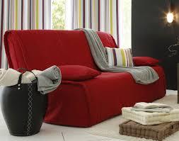 drap pour canapé drap housse pour canape clic clac canapé idées de décoration de