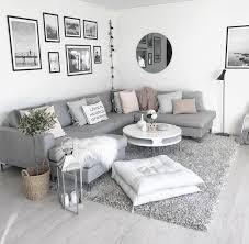pin paula hansmann auf home wohnzimmer grau