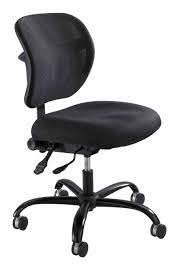Big Man Office Chairs Up To 400 Lbs Office Chairs For Heavy People