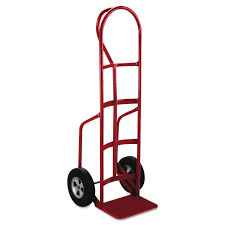 MWK33045 Milwaukee Heavy-Duty Hand Truck 33045 By GLEASON INDUSTRIAL ... Facom Btht1 Heavy Duty Hand Truck Amazoncom Harper Trucks H59k19 800pound Zeny New Fniture Dolly Moving 2 Wheel A11bdbht B P Dual Disc Brake Illinois Alinium Hs1017 11street Malaysia Tire Blue Red Standard Large Industrial Sack Mophorn Alinum In 1 Step Ladder Folding Cart Lavohome Super Platform China Ht1823 Good Price Shop Milwaukee 800lb Capacity Steel At 2018 3 1000lbs