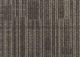 Mohawk Carpet Tiles Aladdin by Datum Carpet Tile Bending Earth Collection Bigelow Commercial