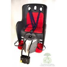 siege bébé velo kittybike porte bébé siège enfant max 22 kg pour vélo adulte avec