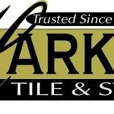harkey tile and harkey tile countertop specialist nc