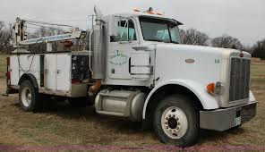 2000 Peterbilt 378 Service Truck | Item F3457 | SOLD! March ... Dodge Wm 300 Service Truck Multicolor V10 Fs15 Farming Used Peterbilt Trucks Paccar Tlg 2007 335 6x6 Service Truck Charter U10481 Piedmont Llc Custom Dump Plus Automatic For Sale With 365 2015 337 Xcab Caseco Bed Stellar Crane Trailer Transport Express Freight Logistic Diesel Mack 2011 348 Mechanic 27953 Miles 1974 Peterbilt 359 2000 330 283392 Cars For Sale In Utah Yamal Russia August 5 2012 American 362 Gas