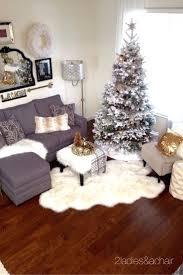 Outdoor Christmas Decorations Ideas On A Budget by Decorations Holiday Decorating Ideas For Front Door Outdoor