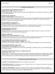 How To Write A Marketing Resume That Will Help Land Your ... Resume Sample Rumes For Internships Head Of Marketing Resume Samples And Templates Visualcv Specialist Crm Velvet Jobs How To Write A That Will Help Land Your Skills 2019 Are You Qualified Be Hired Complete Guide 20 Examples Spin For Career Change The Muse Top To List On 40 8 Essential Put On In By Real People Intern