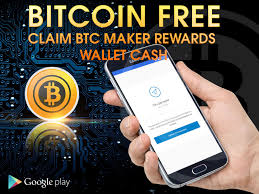Free Bitcoin Faucet Hack by Free Bitcoin Best Free Aliens Hack Free Btc Paid Download Apk