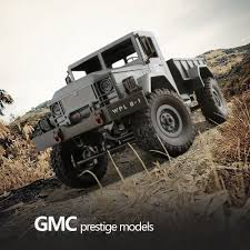 Amazon.com: Remote Control Car, Terrain RC Cars, Electric Remote ... Remote Control Trucks In Deep Mud Best Truck Resource 1 10 Radio Car Rc Off Road Buggy Monster 116 Off Cars Racing Big Wheel Fmt 112 Ipx4 Scale Electric Offroad 24ghz 2wd High Speed 33 Terrain New Bright 124 Ff Walmartcom Hbx 12889 Rc 24ghz 4wd Drift Rtr Radline Micpros Offroad 118 And Toys 4x4 Run Toyota 24g