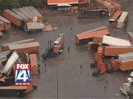 Large Tornadoes, Damage Reported In Dallas Area Loves Truck Stop Robbery Tow Trucks For Sale Dallas Tx Wreckers 2018 Ford F150 Xl Rwd For In F42384 How To Select A Top Rated Texas Swd Salt Water Disposal Chrome Shop Coffee Truck Millard Fillmores Bathtub Shorepower Technologies Locations 470 The Supply And Demand Of Prostution In Charles Danko Pictures Page 8