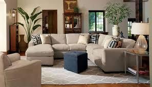 Shop Top Furniture Categories At Baer s Furniture Living Room