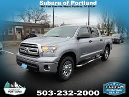 Toyota Tundra Trucks For Sale In Portland, OR 97204 - Autotrader 2018 Thor Motor Coach Quantum Rs26 Portland Or Rvtradercom Roof Top Tents Northwest Truck Accsories Dodge Ram 2500 For Sale In 97204 Autotrader Home Lc Trucks Us Rack American Built Racks Offering Standard And Heavy Fuego Food Carts Roaming Hunger How To Canopy Pass By A Rope Pulley System Decor By 2009 Gmc Sierra 1500 Sle 4x4 Low Mileage Off Road Truck Sale Steel Van Shelving New Jeep Ram Chrysler Used Car Dealer Serving Bed Covers