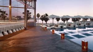 100 Barcelona W Hotel S ET Pool Best Rates Guaranteed