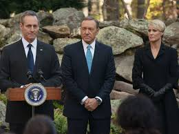 Hit The Floor Full Episodes Season 1 by House Of Cards Season 2 Finale Recap West Wing Vulture