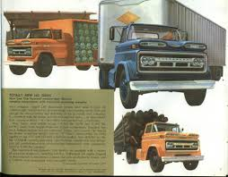 1960 Chevrolet Series 50 & 60 Chassis-Cab & Stake Truck Brochure 1960 Chevrolet Ck Truck For Sale Near Staunton Illinois 62088 Chevy Pickup Hot Rod Network Apache C10 Custom_cab Flickr Southern Kentucky Classics Welcome To Gm Sales Brochure Shop Truck Rat Rod Hot Patina 2wd 1 15 Trucks That Changed The World Pickups Vehicle And Classic 1950 Cars 3100 4x4 Super Stock Pull Youtube Adjustable Tracking Arm 196066 S202 Ebay