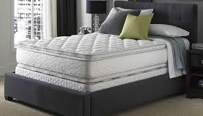 Serta Simmons Bedding Llc by Buy Mattress Avoli Com