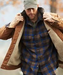 Mens The Drifter Jacket By WOOLRICH® The Original Outdoor Clothing ... Denim Supply Ralph Lauren Plaid Barn Coat In Red For Men Lyst Best Jackets Perfect Gift Store J Crew Work Hunt Casual Jacket Mens Ling Cotton Cord Pendelton Alan Car Plaid Pure Wool New Large A15 Co Coats Fashion Qvccom Plaid Coats Nordstrom Brooks Brothers Canvas Brown Blog Item House Inc Hype Rakuten Global Market Old Navy Wool Jacket Military Flannel Lined