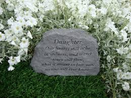ideas for graveside decorations jam grave digger personalized vinyl banner alt image 1