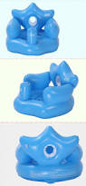 Inflatable Bath For Toddlers by Sofa Cute Baby Sofa Seat Foldable Chair Plastic Kids Bath Seats