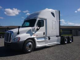 Used Cascadia Inventory - Freightliner Northwest Freightliner Introduces Highvisibility Trucklite Led Headlamps Fix Cascadia Truck 2018 For 131 Ats Mod American Freightliner Scadia 2010 Sleeper Semi Trucks 82019 Highway Tractor Missauga On Semi Truck Item Dd1686 Sold Used Inventory Northwest At Velocity Centers Salvage Heavy Duty Tpi Little Guys 2015 Tour Youtube 2016 Evolution With Dd15 At 14 Unveils Revamped Resigned