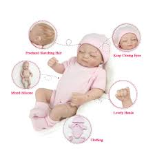 Baby Dolls For Baby Shower Games