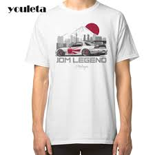 Fashion GTR Cars T Shirt Men Short Sleeve Cotton T Shirts AE86 ... Fair Game Ford Truck Parking F150 Long Sleeve Tshirt Walmartcom Raptor Shirt Truck Shirts T Mens T Shirt Performance Racing Motsport Logo Rally Race Car Amazoncom Sign Tall Tee Clothing Christmas Vintage Tees Ford Lacie Girl Classic Shirtshot Rod Rat Gassers And Muscle Shirts Jeremy Clarkson Shop Mustang Fastback Gifts For Plus Size Fashionable Casual Nice Short Trucks Apparel Incredible Ford Driving Super Duty Lariat 2015 4x4 Off Road Etsy