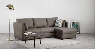 sofa bed bar shield nepaphotos com