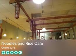 The Breslin Bar And Dining Room Tripadvisor by 36 Best Orlando Images On Pinterest Orlando Orlando Florida And