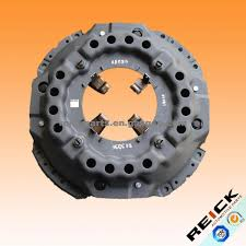 BEDFORD Truck Clutch Cover HA3036, OEM Number HA3036, HA-3036 ... Mack Truck Clutch Cover 14 Oem Number 128229 Cd128230 1228 31976 Ford F Series Truck Clutch Adjusting Rodbrongraveyardcom 19121004 Kubota Plate 13 Four Finger Wring Pssure Dofeng Truck Parts 4931500silicone Fan Clutch Assembly Valeo Introduces Cv Warranty Scheme Typress Hays 90103 Classic Kitsuper Truckgm12 In Diameter Toyota Pickup Kit Performance Upgrade Parts View Jeep J10 Online Part Sale Volvo 1861641135 Reick Perfection Mu Clutches Mu10091 Free Shipping On Orders