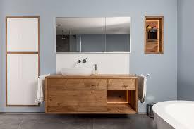 badezimmer der tischler für die kniffligen fälle