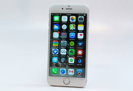 iPhone 6 Review from an iPhone 5 User
