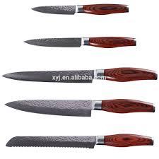 meilleur couteau de cuisine grossiste couteau japonais artisanal acheter les meilleurs couteau