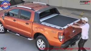 100 Unique Truck Accessories Ford Ranger