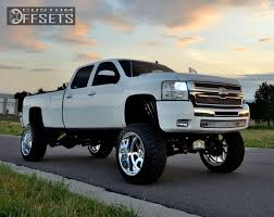 2008 Chevrolet Silverado 3500HD - Information And Photos - ZombieDrive Chevrolet Silverado 1500 Extended Cab Specs 2008 2009 2010 Wheel Offset Chevrolet Aggressive 1 Outside Truck Trucks For Sale Old Chevy Photos Monster S471 Austin 2015 Lifted Jacked Pinterest Hybrid 2011 2012 Crew 44 Dukes Auto Sales Used 2500 Mccluskey Automotive Ltz Youtube Ext With 25 Leveling Kit And 17 Fuel