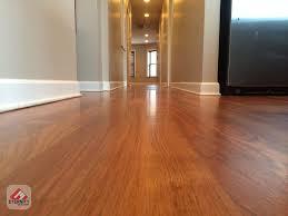Where Is Eternity Laminate Flooring Made by Eternity Floors Flooring 6339 N Spokane Ave Forest Glen