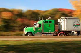 100 Starting A Trucking Company 4 Important Considerations When A